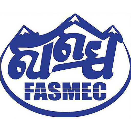 Federation of Association for Small & Medium Enterprise of Cambodia (FASMEC)