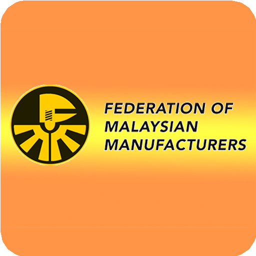 Federation of Malaysia Manufacturers (FMM)