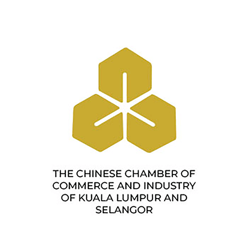 The Chinese Chamber of Commerce and Industry of Kuala Lumpur and Selangor (KLSCCCI)