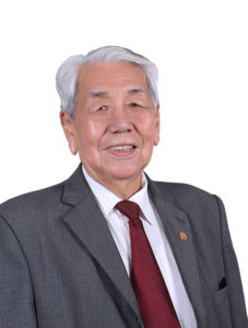Tan-Sri-Dato_-Soong-Siew-Hoong i5c Digital Expertise Resource Association