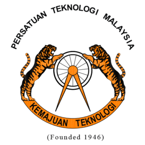 Technological Association of Malaysia (TAM)